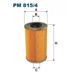 PM 815/4