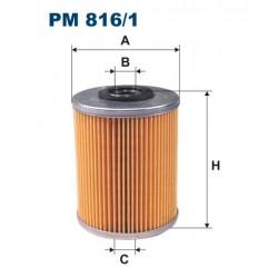 PM 816/1