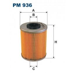 PM 936