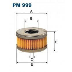 PM 999