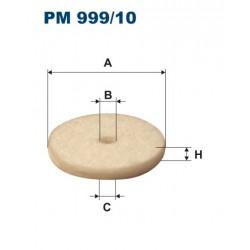 PM 999/10