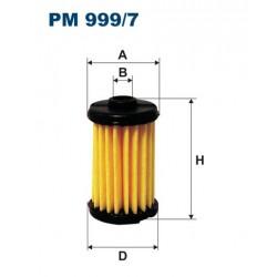 PM 999/7