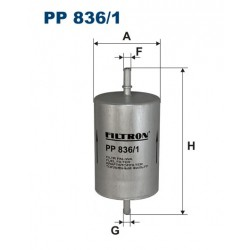 PP 836/1