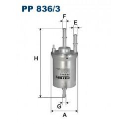 PP 836/3