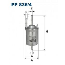 PP 836/4