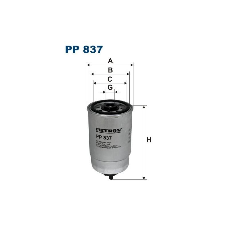 PP 837