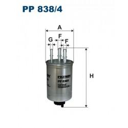 PP 838/4