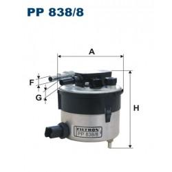 PP 838/8
