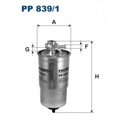 PP 839/1