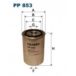 PP 853