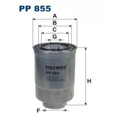 PP 855