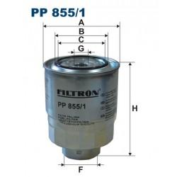 PP 855/1
