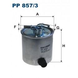 PP 857/3