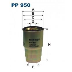 PP 950