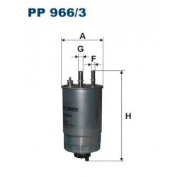 PP 966/3