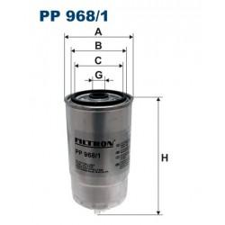 PP 968/1
