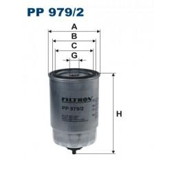 PP 979/2