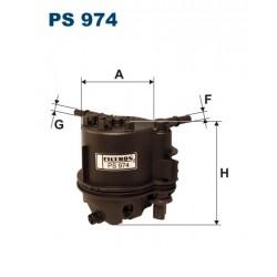 PS 974