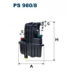 PS 980/8
