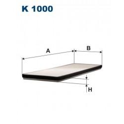 K 1000