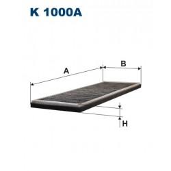 K 1000A