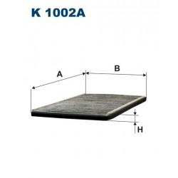 K 1002A