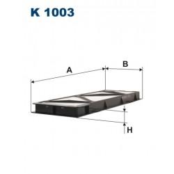 K 1003