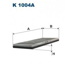 K 1004A