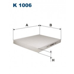 K 1006
