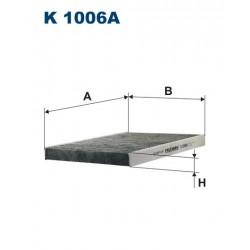 K 1006A
