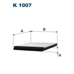 K 1007