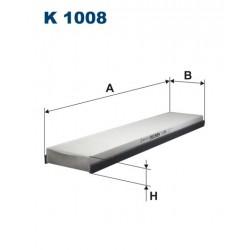 K 1008