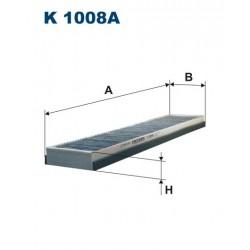 K 1008A