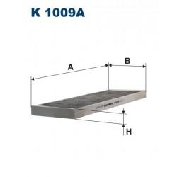 K 1009A