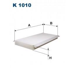 K 1010