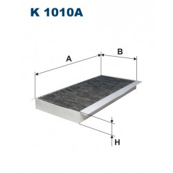 K 1010A