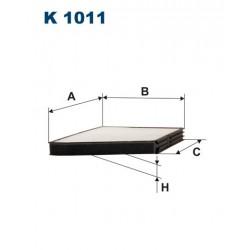 K 1011