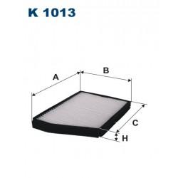 K 1013
