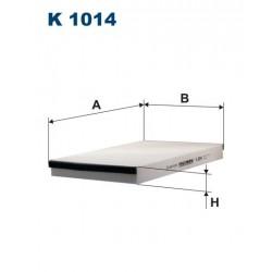 K 1014