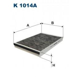 K 1014A