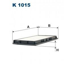 K 1015