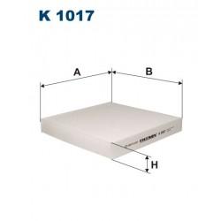 K 1017