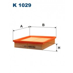 K 1029
