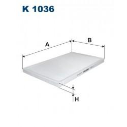 K 1036