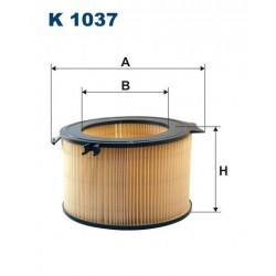 K 1037