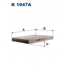 K 1047A