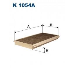 K 1054A