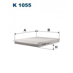 K 1055