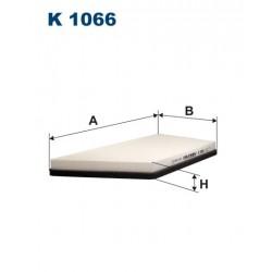 K 1066