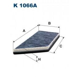 K 1066A